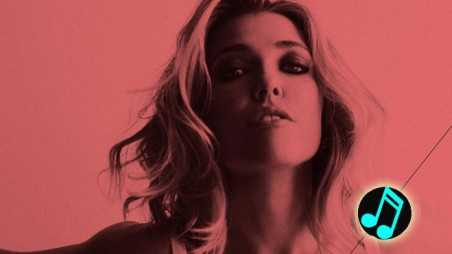 Rachel-Platten,-Stand-by-You,-Single-Review-Header