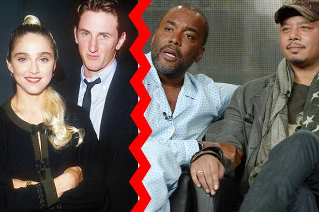 Sean-Penn-Sues-Lee-Daniels