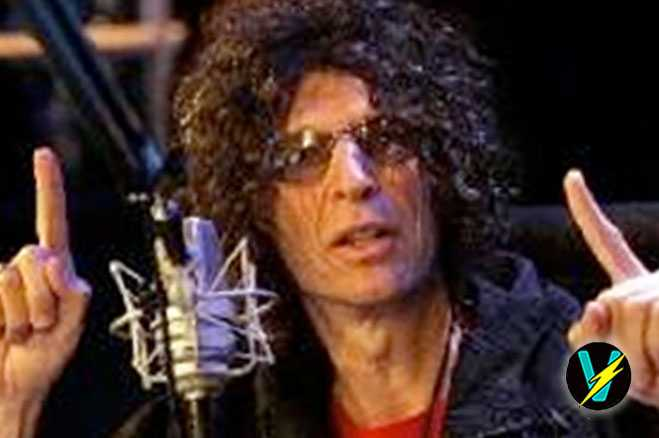 howard stern contest