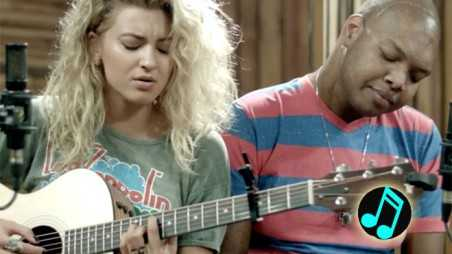 Tori-Kelly-&-Jamal-Davis,-City-Dove-Acoustic,-Surprise-Header