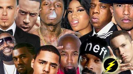 richest hip hop stars forbes cash kings