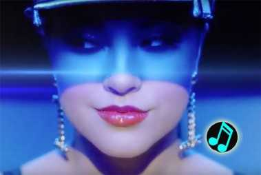 Becky-G,-Break-a-Sweat,-Music-Video,-Header