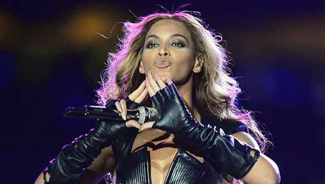 http://cdn.popdust.com/wp-content/uploads/2015/10/Beyonce-And-The-Illuminati-p_2015-10-22_12-53-00.jpg
