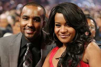 Court Papers Allege Nick Gordon Injected Bobbi Kristina Toxic Cocktail