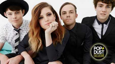 Echosmith,-State-Farm-Teen-Driving-Campaign,-October-2015,-Exclusive-Interview,-Header