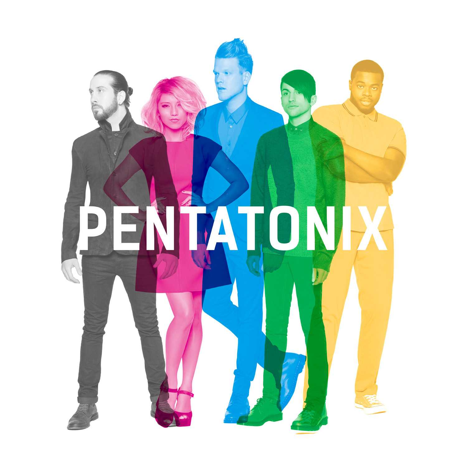 Mitch grassi on pentatonix s new lp nobody else has done what