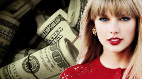 Taylor-Swift-Income-2015