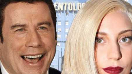 Travolta-And-Gagais-There-A-Creepy-Motive-To-Their-Friendship_2015-10-01_09-37-40