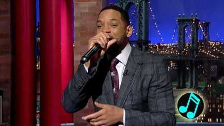 Will-Smith-Gettin-Jiggy-Wit-It-David-Letterman-Header_2015-02-19_17-18-25