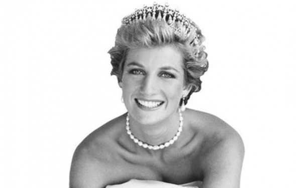 conspiracy on princess diana Key events leading up to and following the death of princess diana in a car crash  in paris.