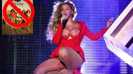 Beyonce-Launches-Topshop