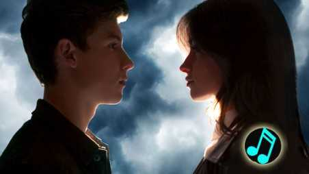 Shawn-Mendes-&-Camila-Cabello,-I-Know-What-You-Did-Last-Summer-Collaboration,-First-Listen,-Header