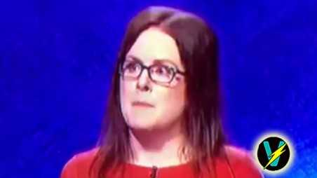 jeopardy laura accent