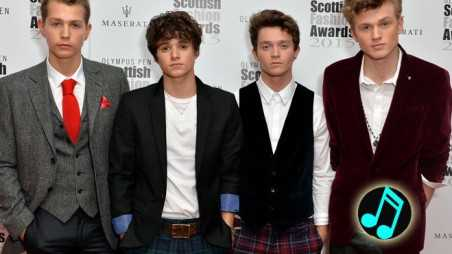 The-Vamps-Cover-Justin-Bieber's-Sorry,-BBC-Radio-1-Live-Lounge-Video,-Header