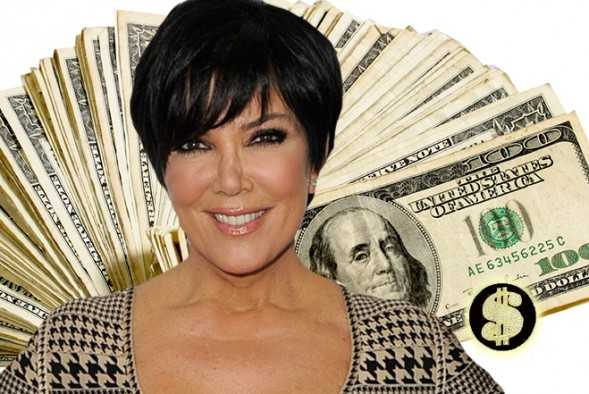 money monday how much is corey gamble worth popdust. Black Bedroom Furniture Sets. Home Design Ideas