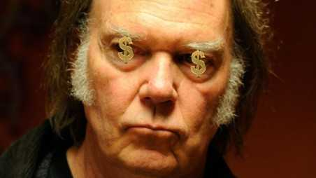 Neil-Young-Sells-Out