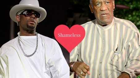 R-Kelly-Defends-Bill-Cosby