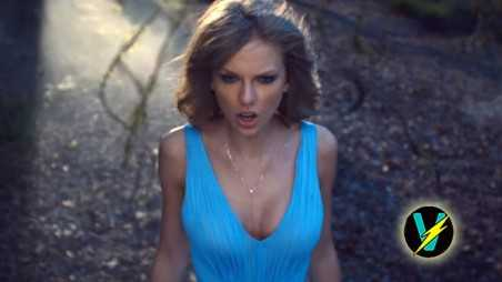 Taylor-Swift-New-Video