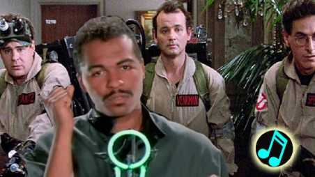 flashback friday ghostbusters