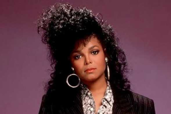 Try Not To Laugh Too Hard At These '80s Hairstyles
