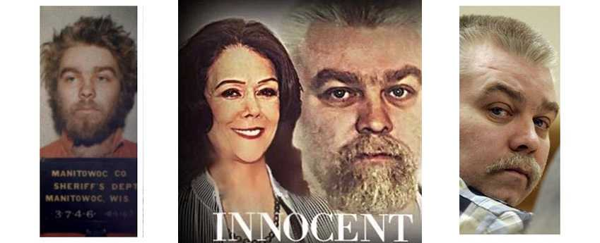 New-Test-Making-Murderer-Steven-Avery