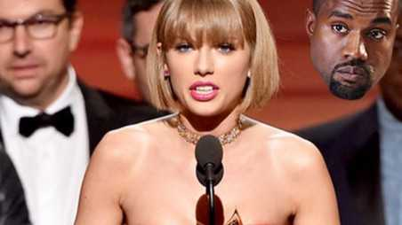 Taylor-Swift-Calls-Out-Kanye-Grammys