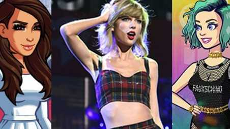 Taylor-Swift-Mobile-Game