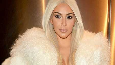 Why-Did-Kim-Kardashian-Go-Blond