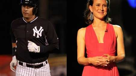 A-Rod-Hits-Jackpot-Google-ExWife