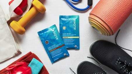 ProteinPowder_Collection_Pouches_7