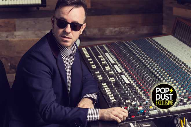 Ricky-Reed,-Producer-of-Meghan-Trainor's-No-&-Thank-You,-March-2016,-Exclusive-Interview,-Header