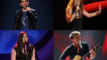 American-Idol-Farewell,-40-Greatest-Performances-of-All-Time,-Header