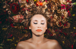 Haley Reinhart, Better, Sophomore Album Review, Header