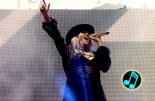 Kesha & Zedd, True Colors Collaboration, First Listen, Header