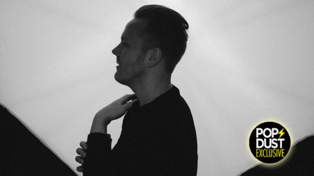Van Soest, Without You Music Video, Exclusive Premiere, Header