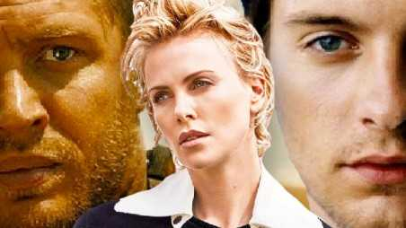 charlize theron male costars tobey