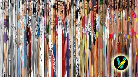 Miss Universe unhealthy beauty standards