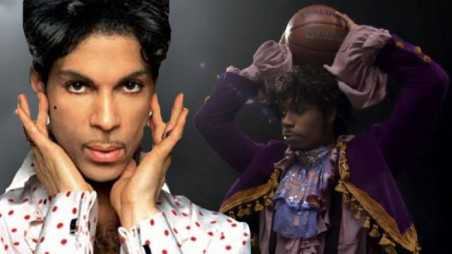 prince basketball chappelle show video