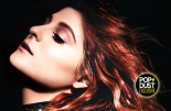 5 Best Songs from Meghan Trainor's Thank You, Producery Ricky Reed commentary, Exclusive, Header