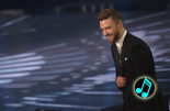 Justin Timberlake, New Single Can't Stop the Feeling, First Listen, Header