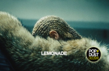 Waiting in the wings, Beyonce's Daddy Lessons & CMT's 2014 documentary, Header