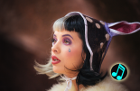 Melanie Martinez extends 2016 Cry Baby Tour, Header