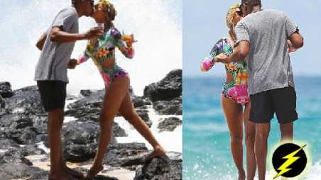 beyonce jay z marriage problems