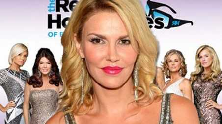 brandi glanville return to real housewives