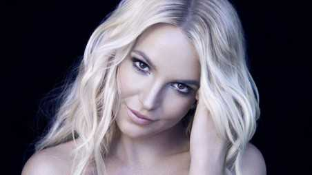 britney spears unusual facts