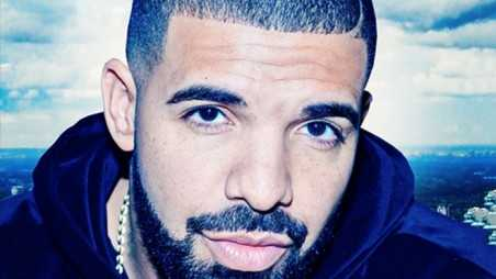 drake cancels meet and greets