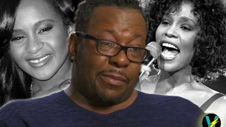 new bobby brown interview