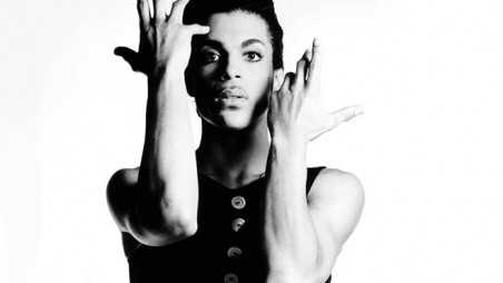 prince death overdose not aids